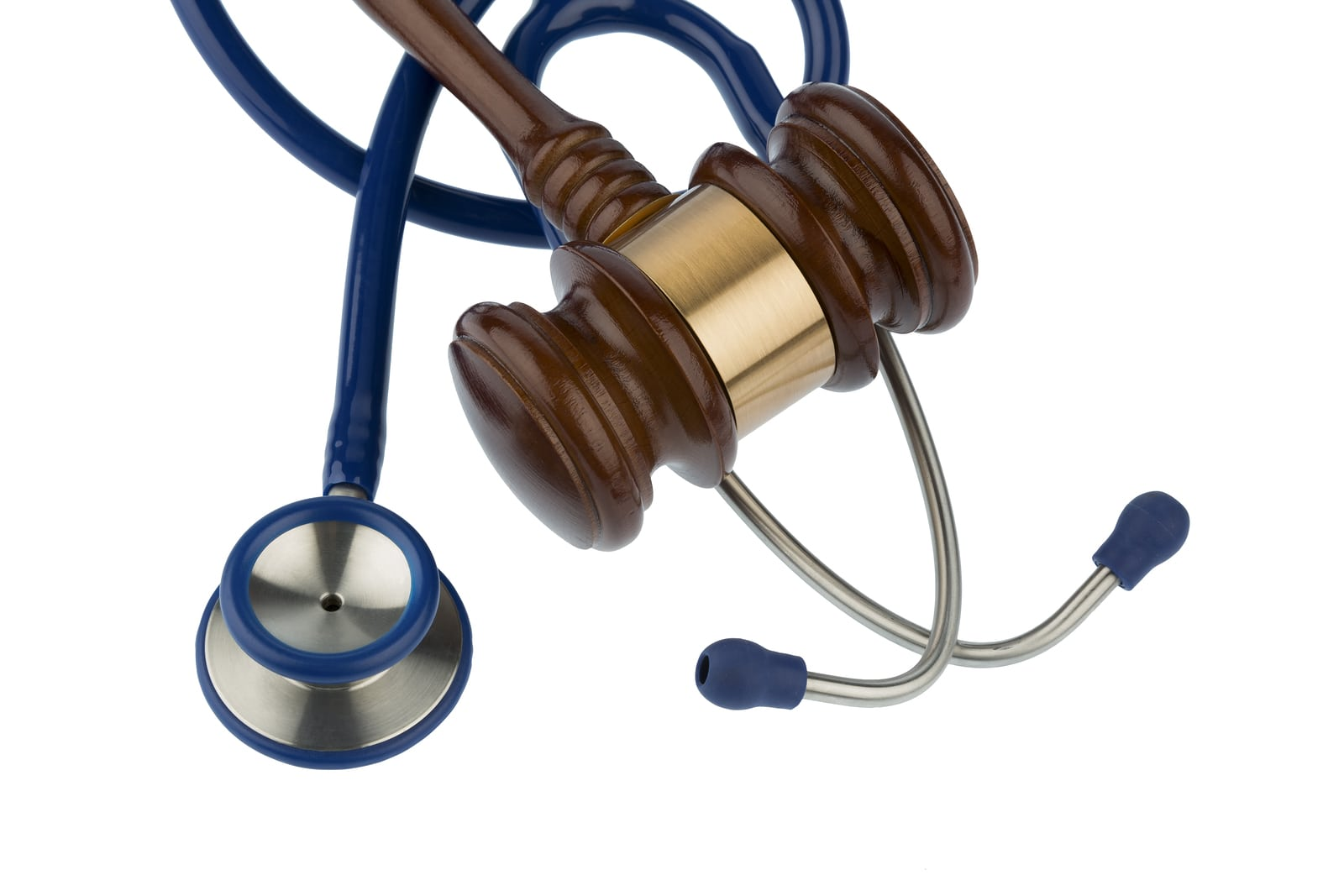 dallas medical malpractice lawyers