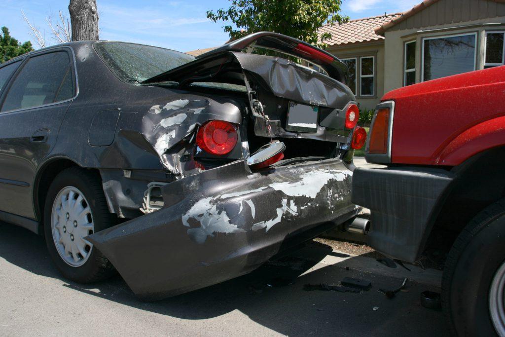 dallas car accident lawyer