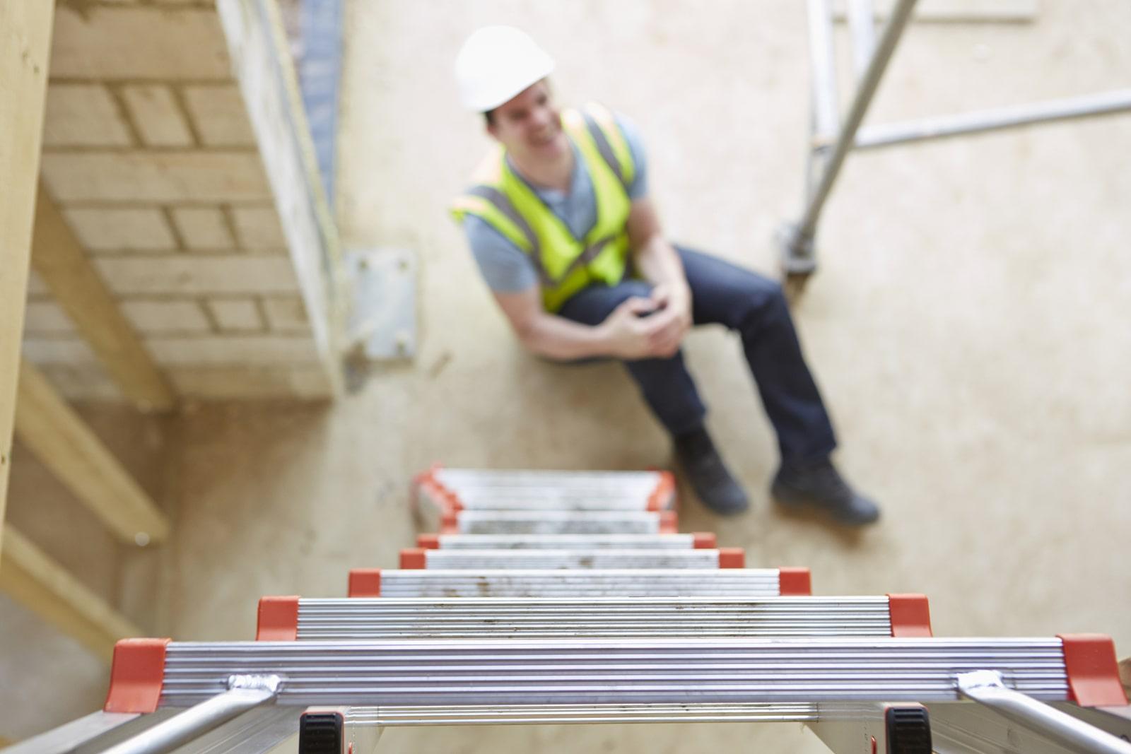 arlington construction accident lawyer