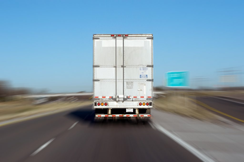 commercial truck accident lawyer