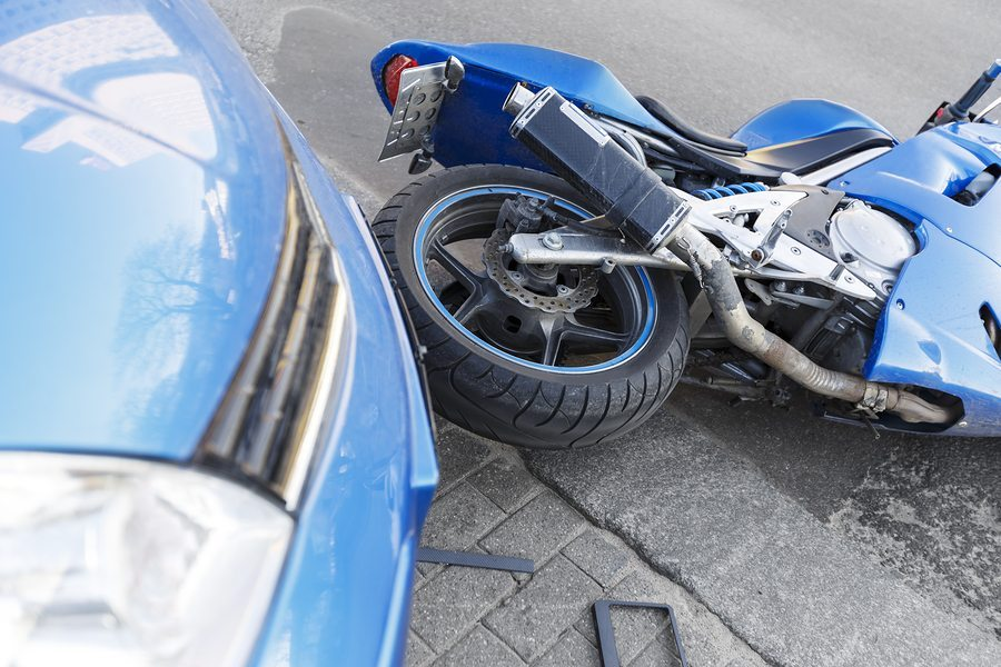 arlington tx motorcycle accident lawyers