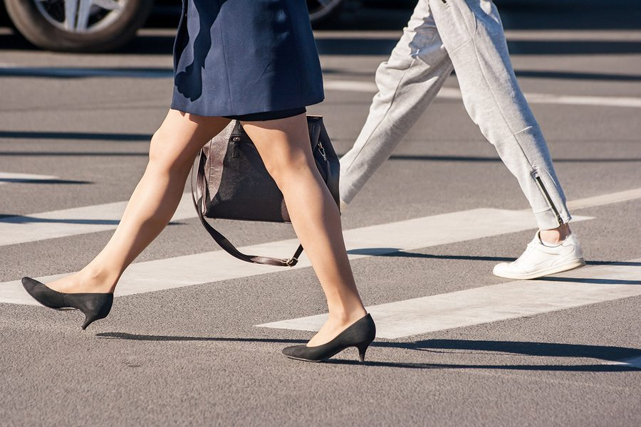 pedestrian accident lawyer texas