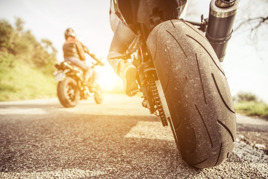 irving motorcycle accident lawyer
