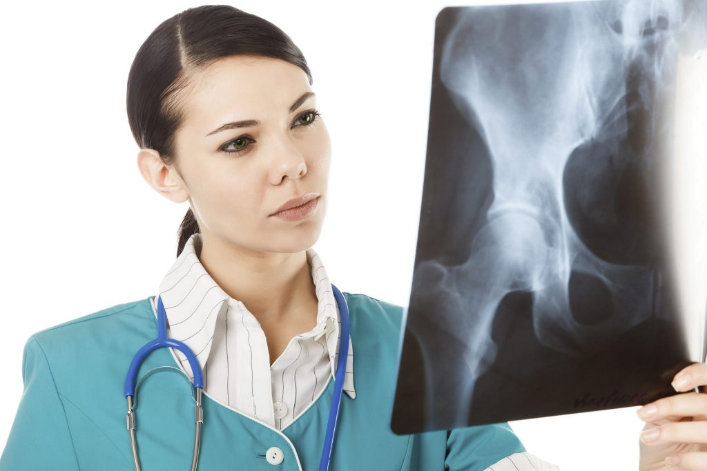 medical malpractice attorneys in texas