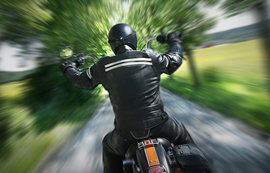 motorcycle accident lawyer texas