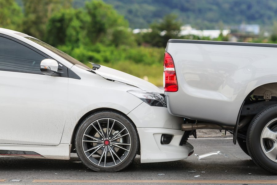 houston tx car accident attorney