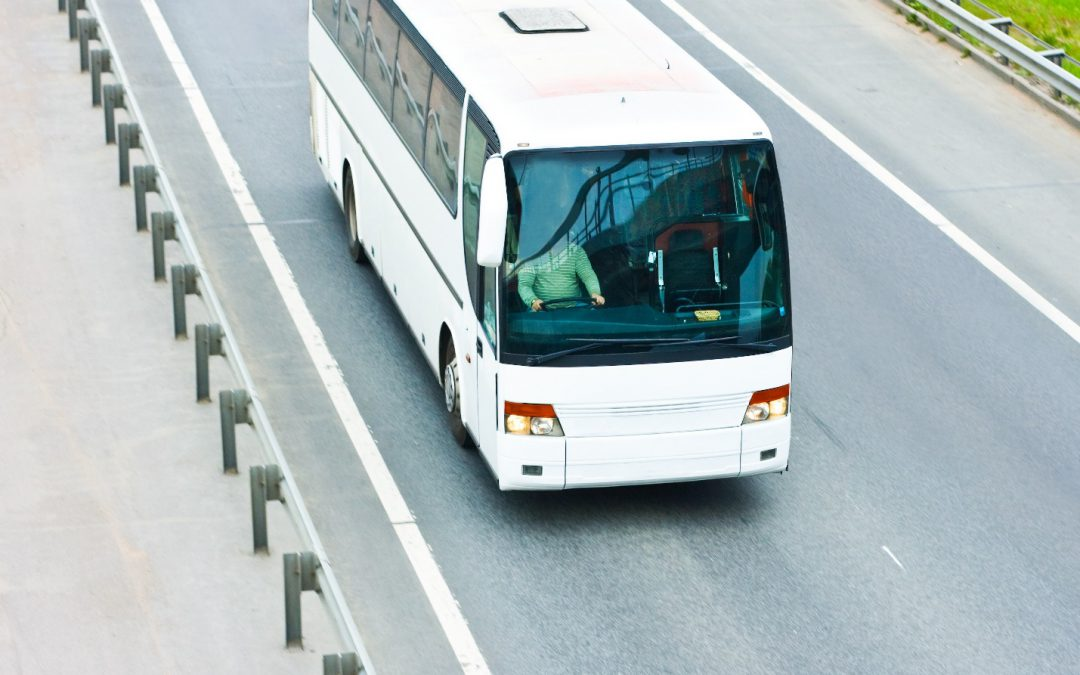 Is it Worth Suing After a Bus Accident in Texas?
