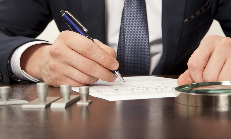 Litigation Lawyer Texas