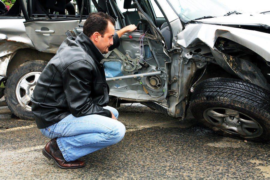 Arlington, TX Car Accident Injury Attorneys