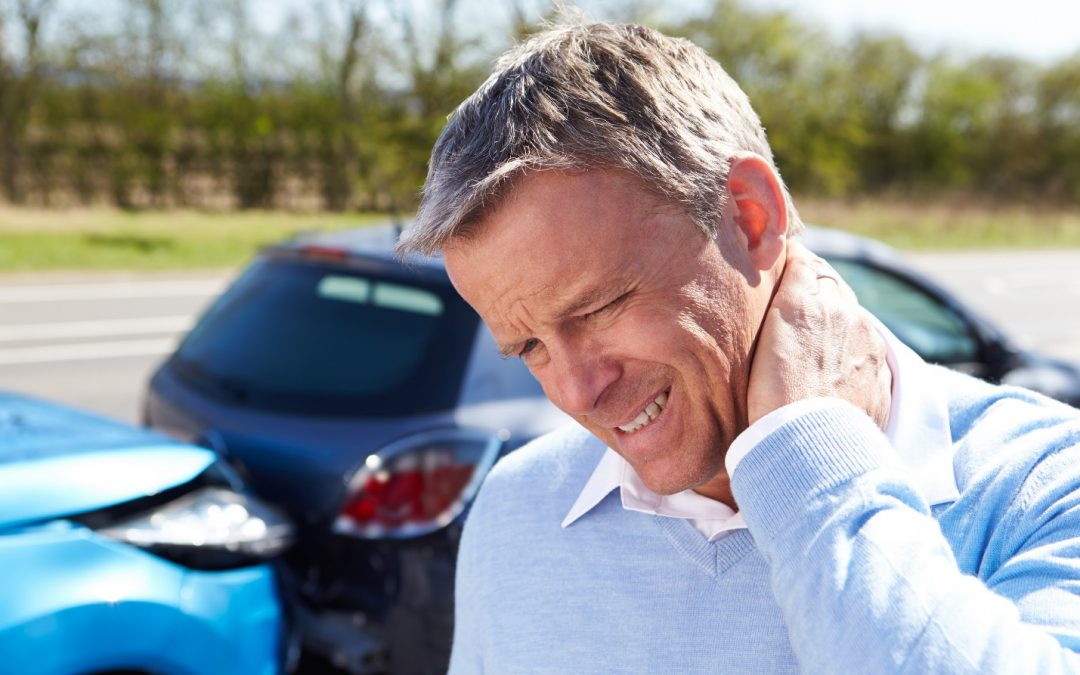 What is the Statute of Limitations for Car Accident Claims?
