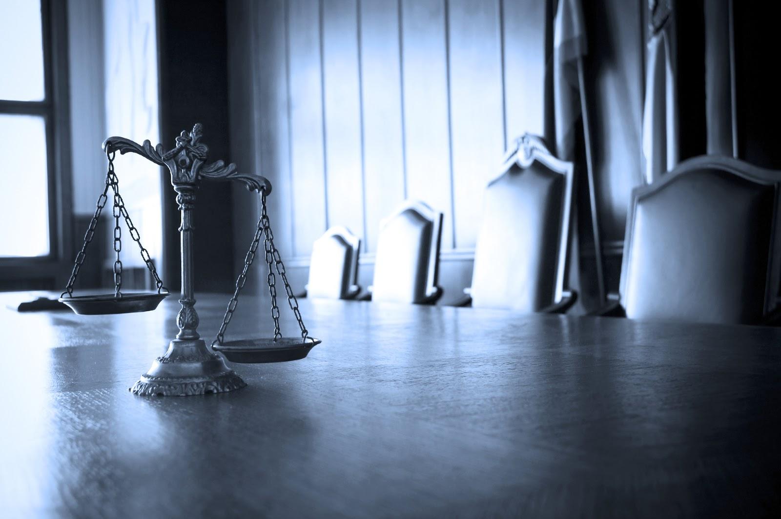 Dallas Personal Injury Lawyers