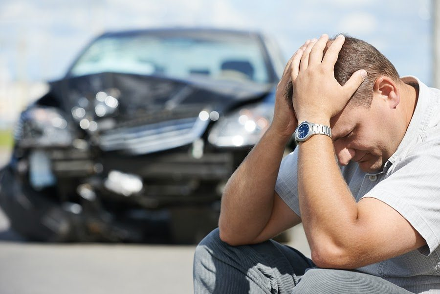 Dallas, TX Car Accident Injury Lawyers