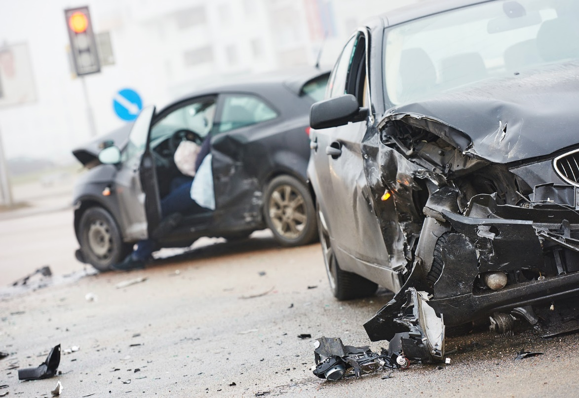 texas car accident death attorney - How Common are Car Accidents in Arlington, Texas?