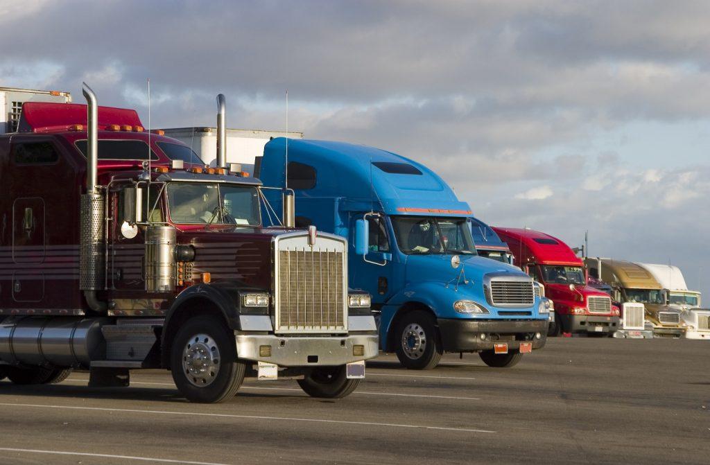 dallas fort worth tractor trailer accident attorne 1024x671 - Interstate 20 Truck Accident Attorney