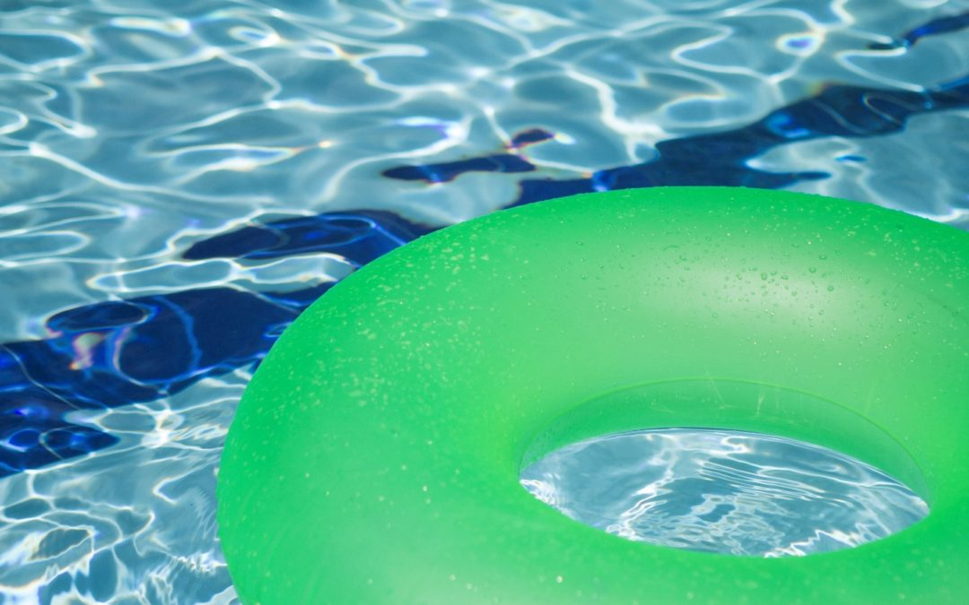 The Dangers of Above-Ground Swimming Pools
