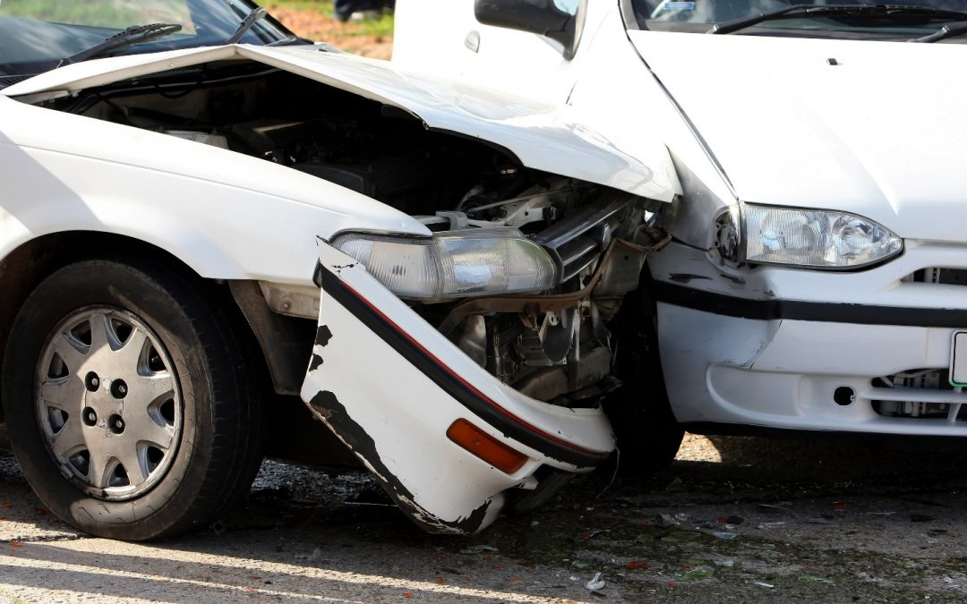 Should You Accept the First Offer from the Car Insurance Company in Texas?