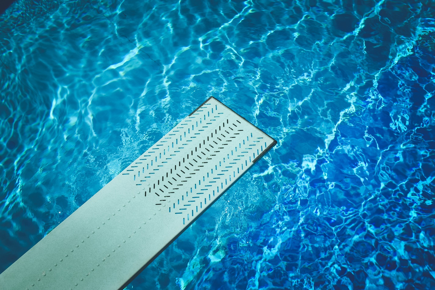 dallas defective pool injury lawyers - 5 Common Swimming Pool Defects