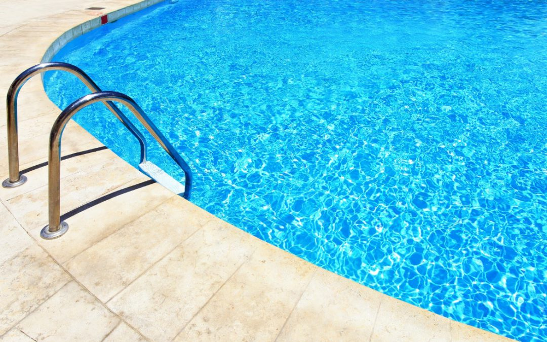 Common Causes of Swimming Pool Accidents