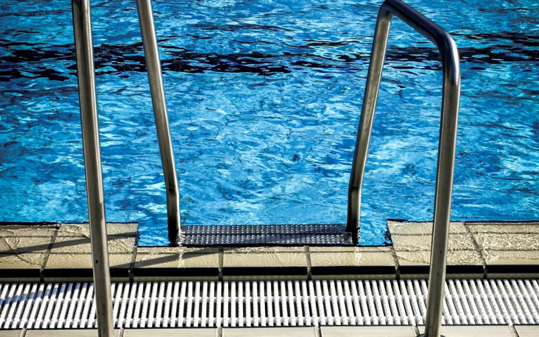 5 Common Swimming Pool Defects
