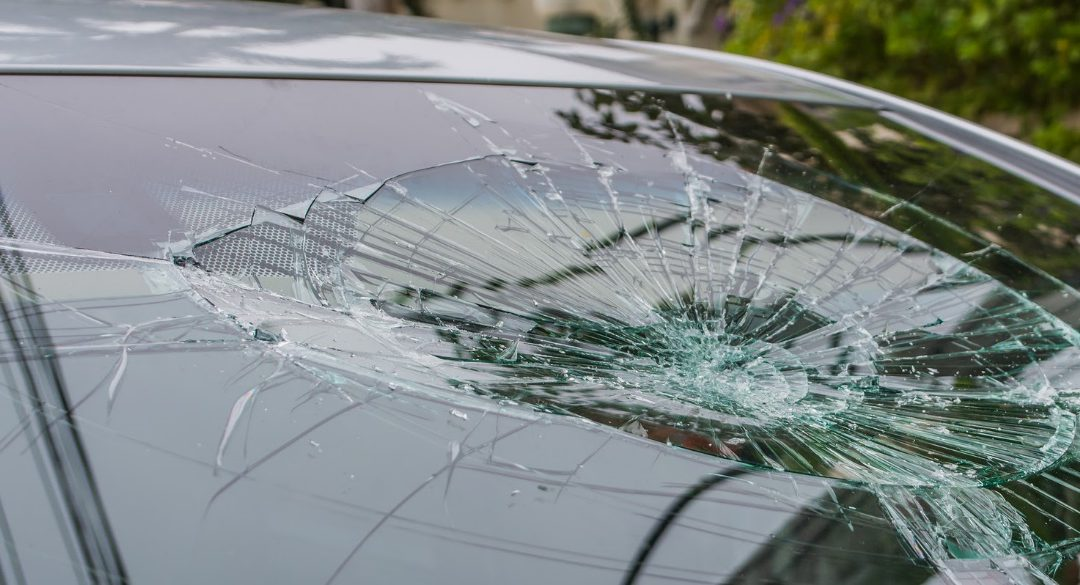 2018 Guide to Car Accident Injury Lawsuits