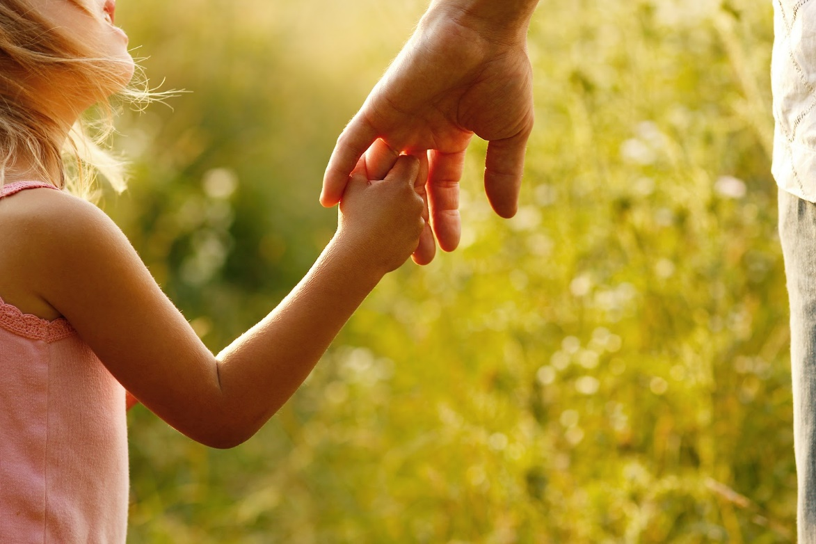 Getting Child Custody in Dallas