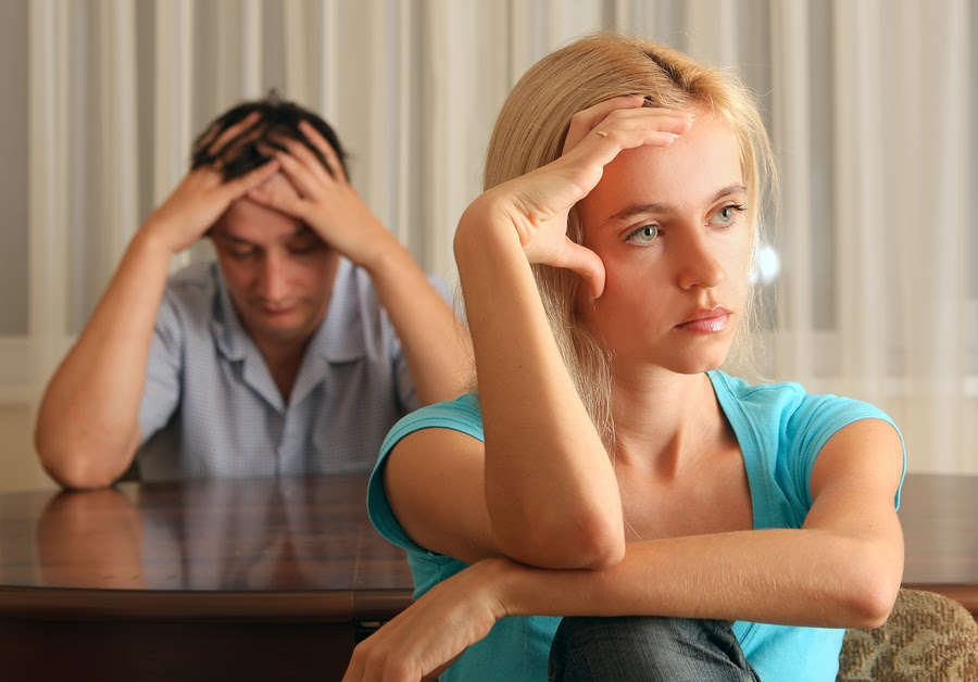 Can I Get a Divorce in Texas if My Spouse Cheated on Me?