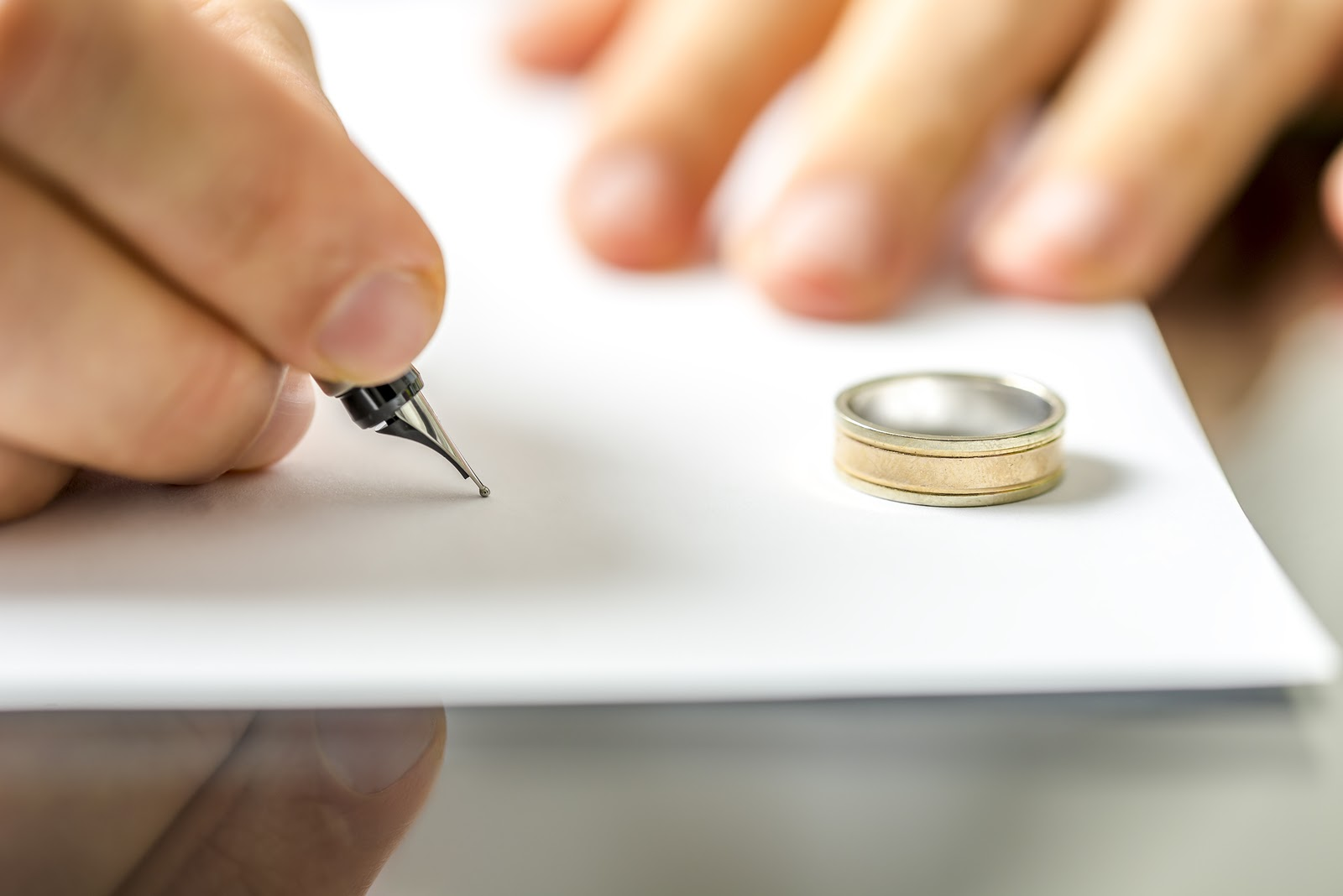 divorce for cheating spouse in tx - Can I Get a Divorce in Texas if My Spouse Cheated on Me?