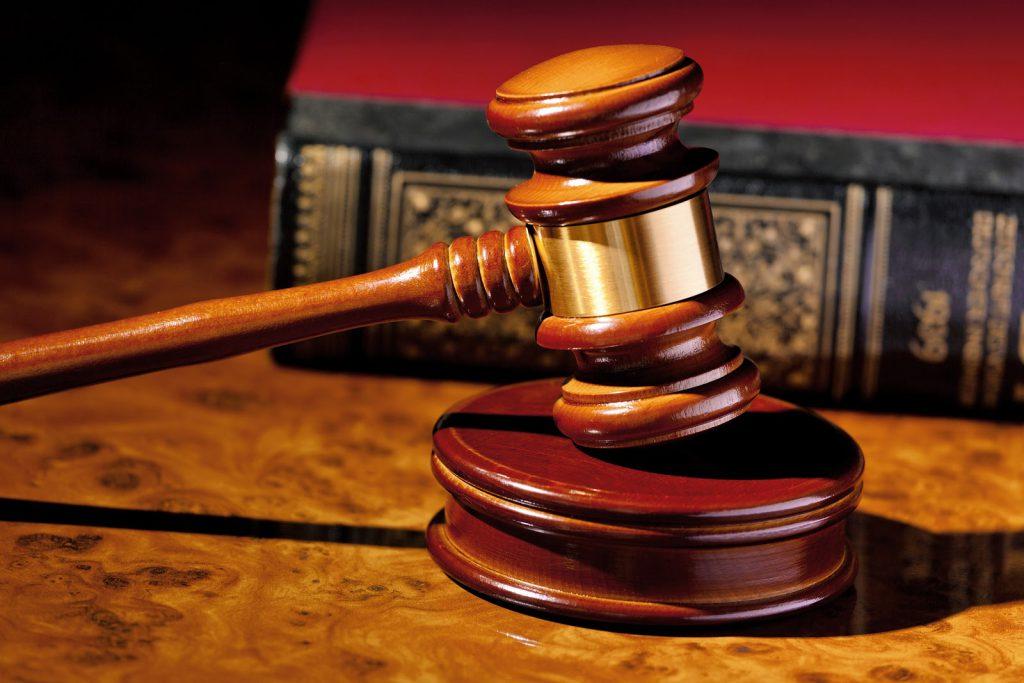 Dallas Wrongful Death Attorney