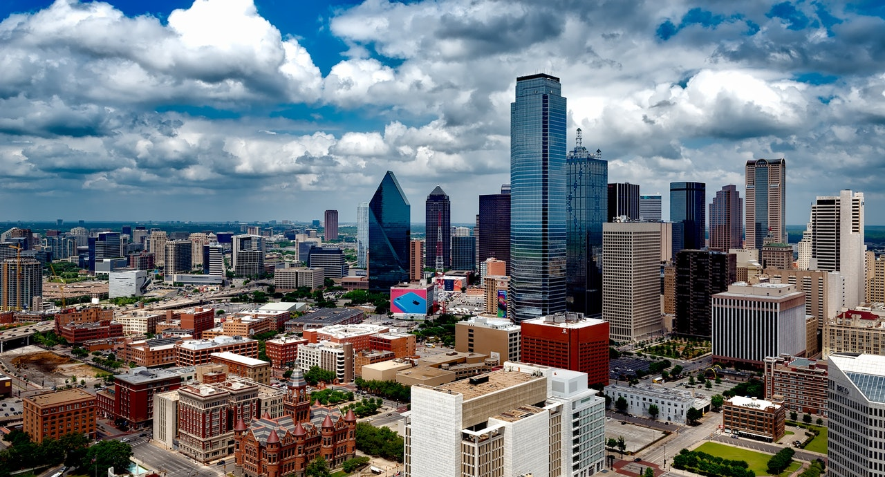 Dallas Eminent Domain Litigation Attorneys