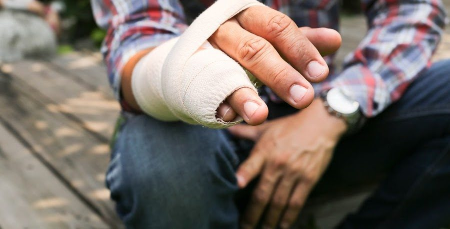 average personal injury damages in texas - What is the Average Personal Injury Settlement in Texas?